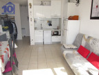 For seasonal lettings Valras Plage 340651068 Agence dix immobilier