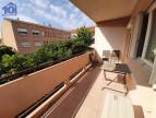 A louer  Valras Plage | Réf 340651074 - Agence dix immobilier