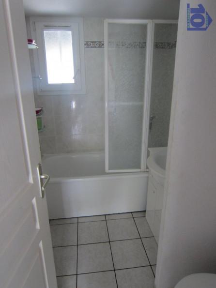en location saisonnière  Valras Plage | Réf 340651078 - Agence dix immobilier