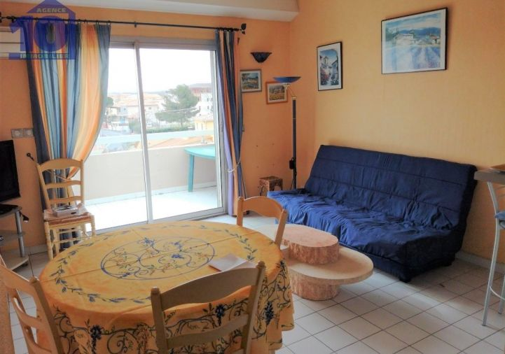 A louer Valras Plage 340651169 Agence dix immobilier