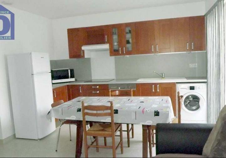 En location saisonnière Valras Plage 340651209 Agence dix immobilier