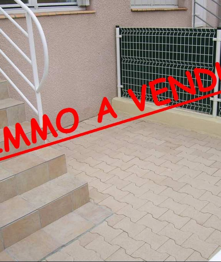 A vendre Valras Plage 340651210 Agence dix immobilier