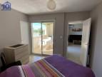 en location saisonnière  Valras Plage | Réf 340651228 - Agence dix immobilier