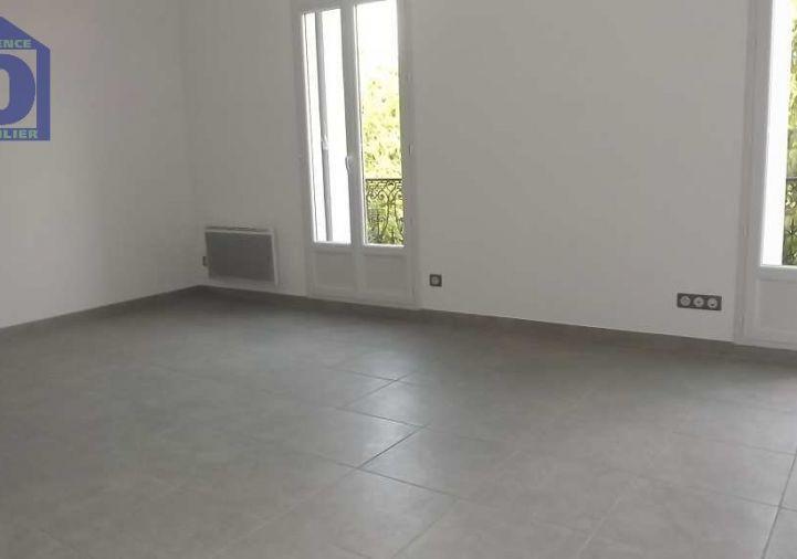 A louer Appartement Serignan   Réf 340651318 - Agence dix immobilier