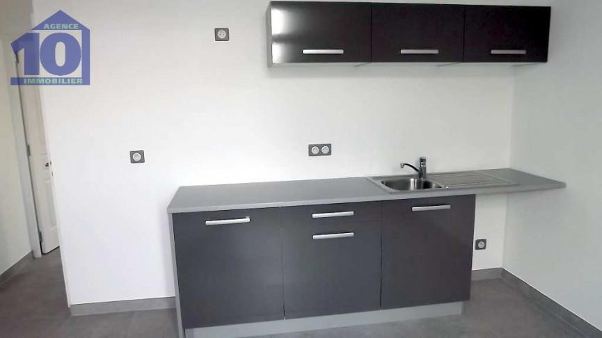 A louer  Serignan | Réf 340651318 - Agence dix immobilier