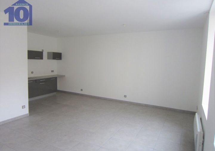 For rent Serignan 340651319 Agence dix immobilier