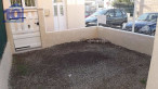 For rent Valras Plage 340651324 Agence dix immobilier