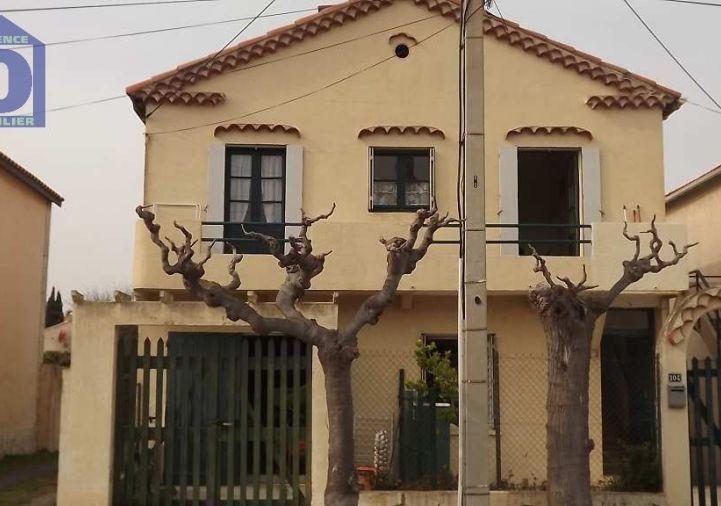 En location saisonnière Valras Plage 340651367 Agence dix immobilier