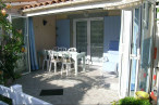 A vendre Valras Plage 340651391 Agence dix immobilier