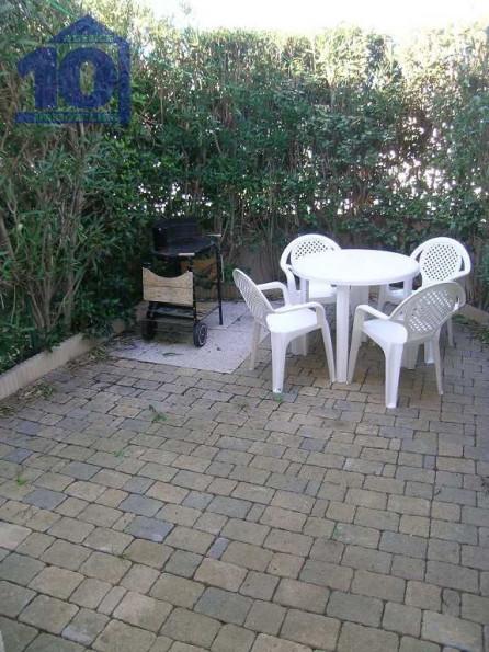 En location saisonnière Valras Plage 340651476 Agence dix immobilier
