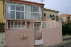 A vendre Valras Plage 340651485 Agence dix immobilier