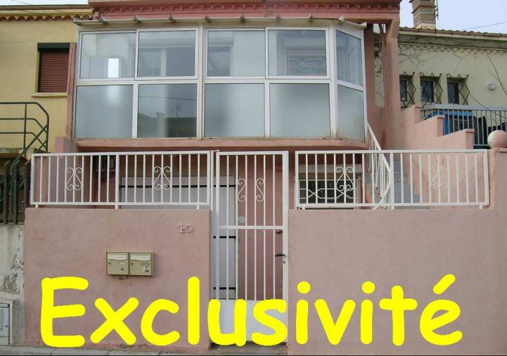 For sale Valras Plage 340651485 Agence dix immobilier
