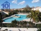 en location saisonnière  Valras Plage | Réf 340651530 - Agence dix immobilier