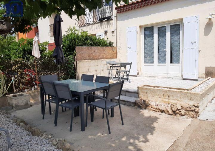 en location saisonnière Maison Valras Plage | Réf 340651535 - Agence dix immobilier