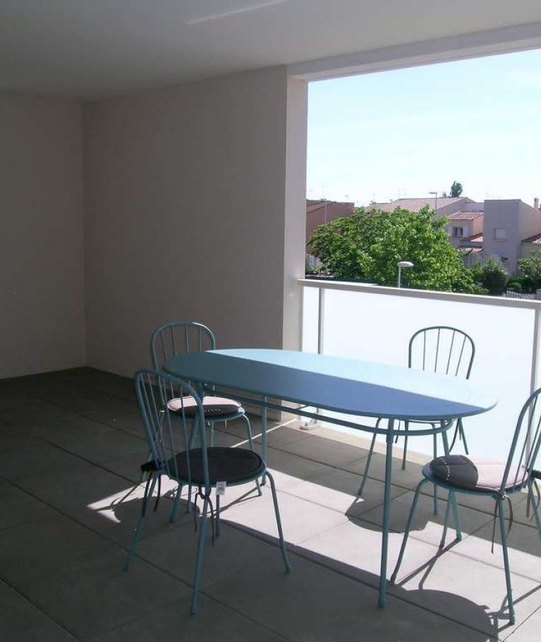 For seasonal lettings Valras Plage  340651547 Agence dix immobilier