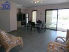 En location saisonnière Valras Plage 340651547 Agence dix immobilier
