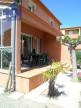 En location saisonnière Valras Plage 340651569 Agence dix immobilier