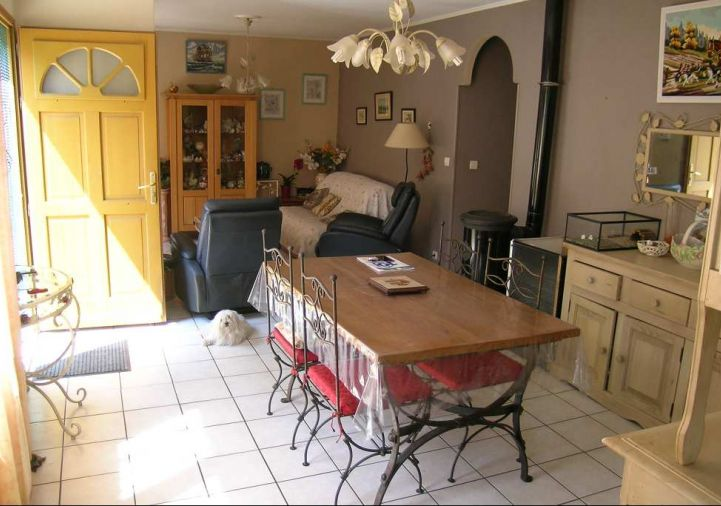 For sale Valras Plage 340651571 Agence dix immobilier