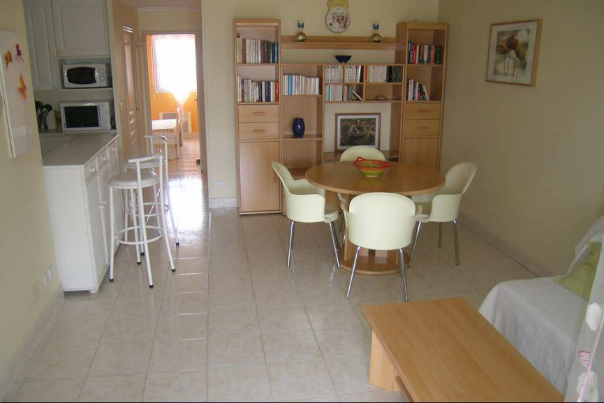 A vendre Valras Plage 340651582 Agence dix immobilier