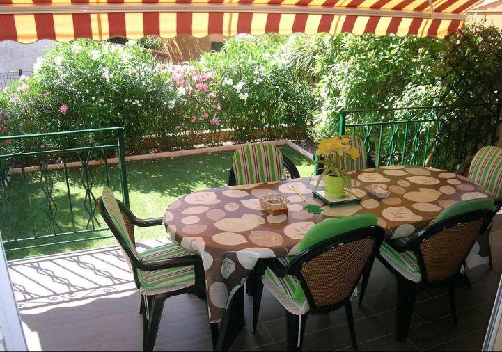 A vendre Maison Valras Plage | Réf 340651585 - Agence dix immobilier