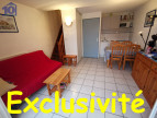 A vendre Valras Plage 340651625 Agence dix immobilier