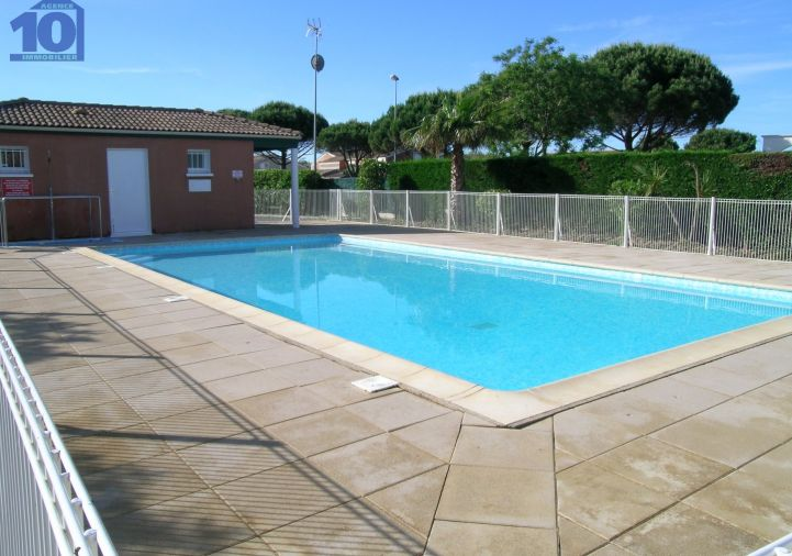 For sale Pavillon Valras Plage | R�f 340651625 - Agence dix immobilier