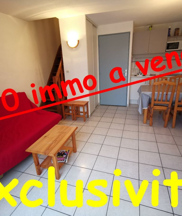 For sale  Valras Plage | Réf 340651625 - Agence dix immobilier