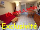A vendre  Valras Plage | Réf 340651625 - Agence dix immobilier