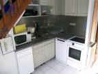 En location saisonnière Valras Plage 340651665 Agence dix immobilier