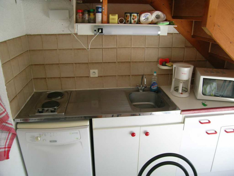 For sale Valras Plage 340651696 Agence dix immobilier