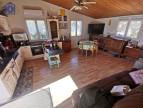 A vendre  Valras Plage | Réf 340651707 - Agence dix immobilier