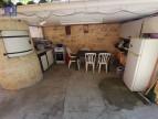 A vendre  Valras Plage   Réf 340651707 - Agence dix immobilier