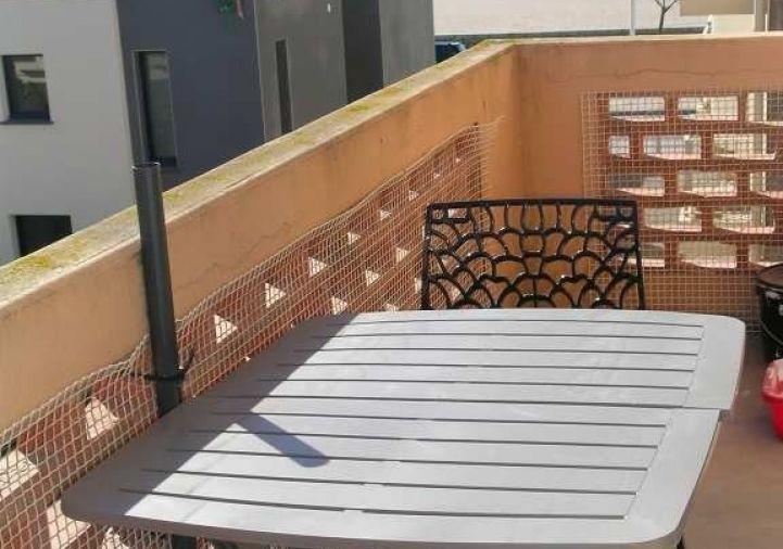 en location saisonnière Appartement Valras Plage | Réf 340651726 - Agence dix immobilier