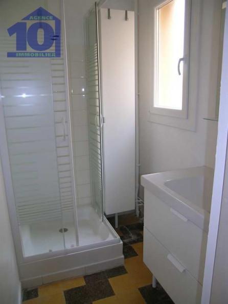En location saisonnière Valras Plage 340651726 Agence dix immobilier