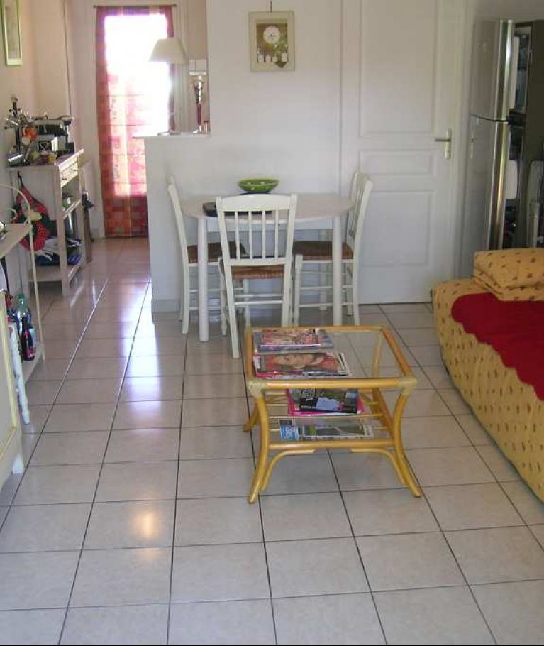 A vendre Valras Plage  340651777 Agence dix immobilier