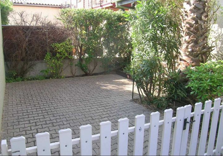 A vendre Valras Plage 340651779 Agence dix immobilier