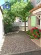En location saisonnière Valras Plage 340651783 Agence dix immobilier