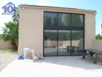 A louer Valras Plage 340651788 Agence dix immobilier