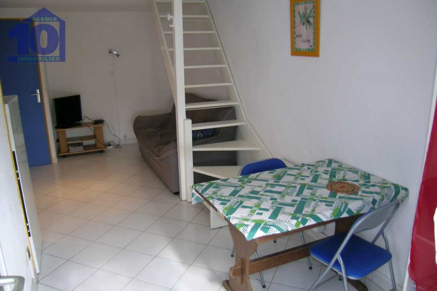 A vendre Valras Plage 340651792 Agence dix immobilier