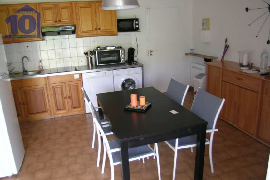 For sale Valras Plage 340651793 Agence dix immobilier