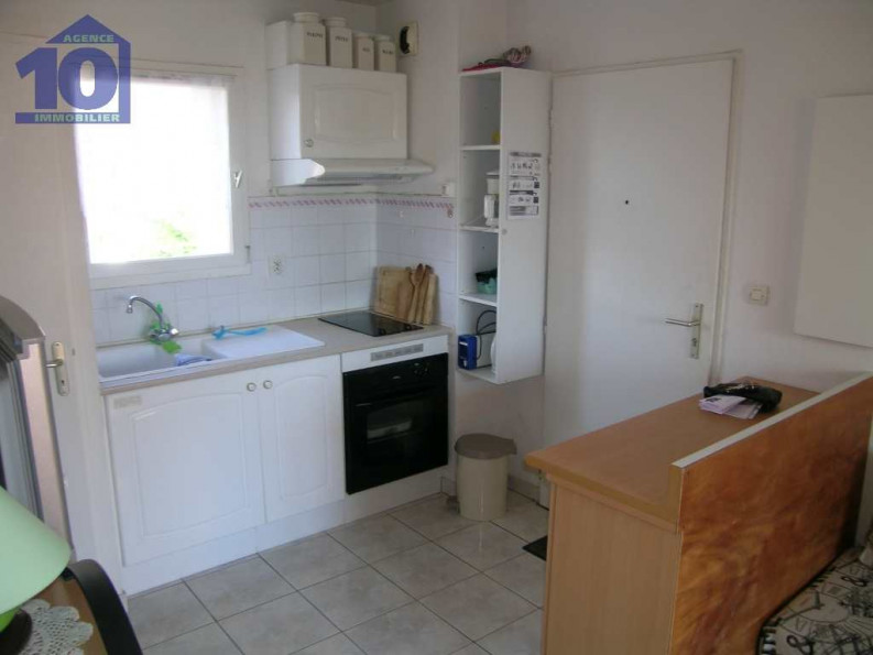 For seasonal lettings Valras Plage 340651839 Agence dix immobilier