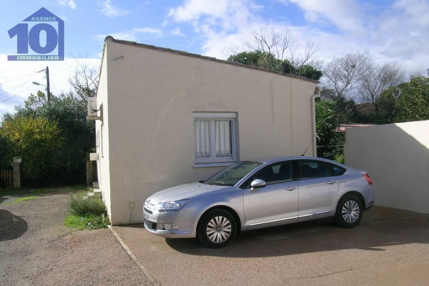 For sale Valras Plage 340651855 Agence dix immobilier