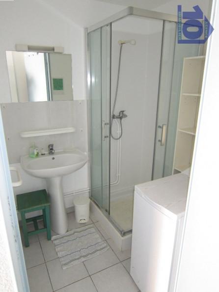 en location saisonnière  Vendres | Réf 340651856 - Agence dix immobilier