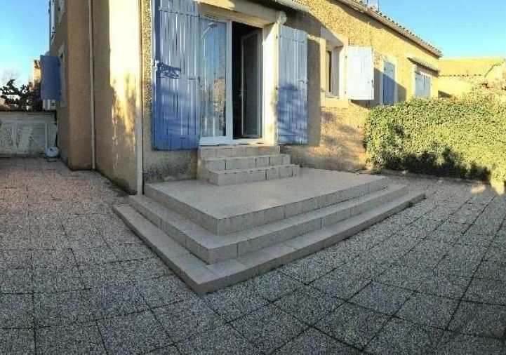 A louer Valras Plage 340651865 Agence dix immobilier