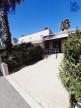 en location saisonnière  Valras Plage | Réf 340651900 - Agence dix immobilier