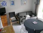 En location saisonnière Valras Plage 340651901 Agence dix immobilier