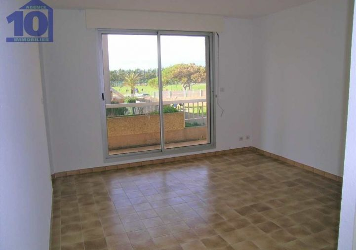 A louer Valras Plage 340651903 Agence dix immobilier
