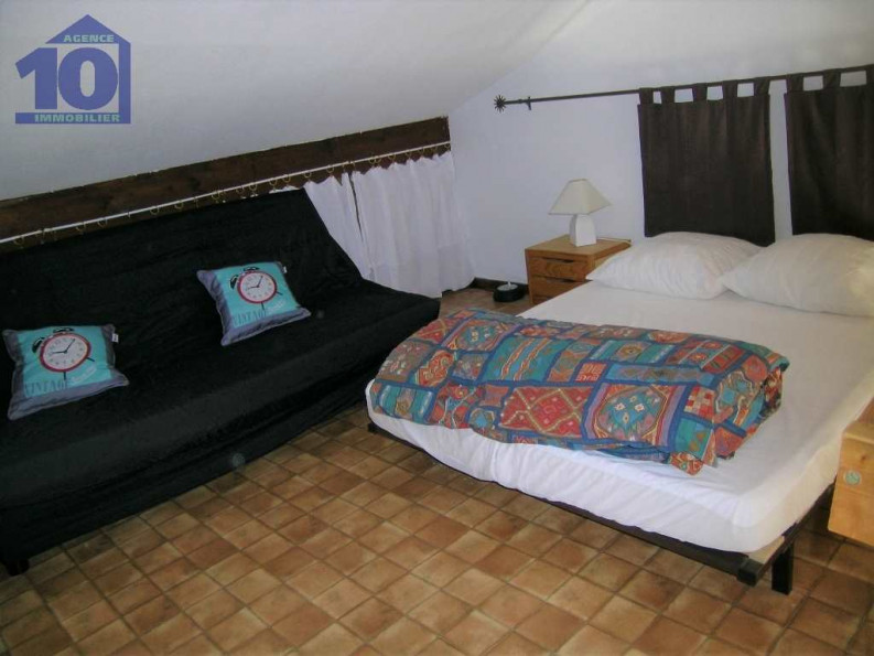 En location saisonnière Valras Plage 340651912 Agence dix immobilier
