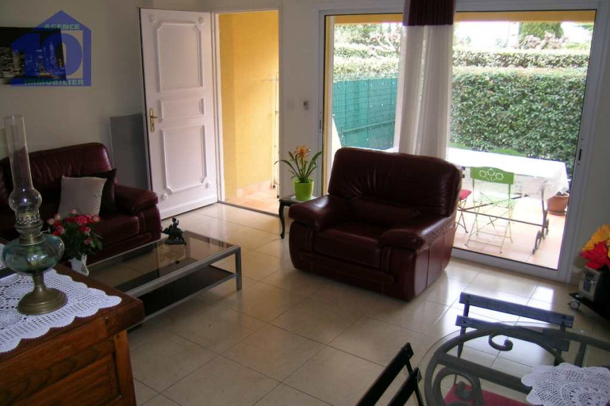 A vendre Valras Plage 340651916 Agence dix immobilier