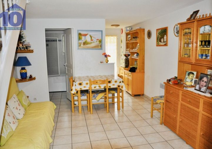 For sale Valras Plage 340651920 Agence dix immobilier